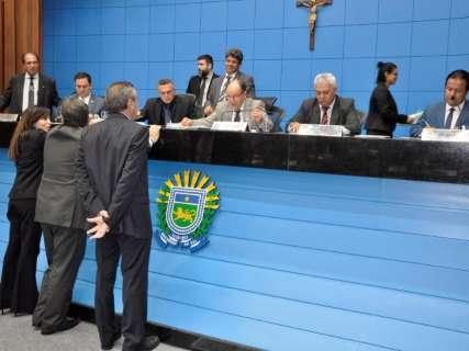Governo prevê receita de R$ 15,04 bilhões para orçamento de 2019