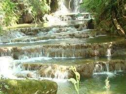 Iniciativa que protege o Rio Formoso concorre a prêmio nacional