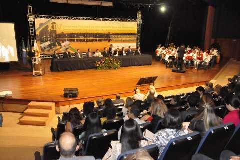 Congresso sobre direitos do consumidor reúne 700 profissionais e estudantes
