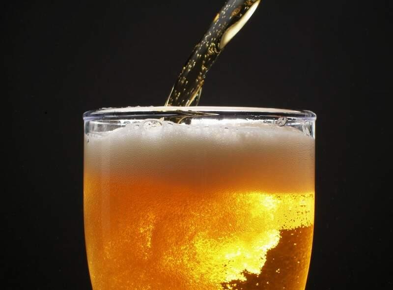 Cerveja ficou mais cara em alguns lugares da cidade