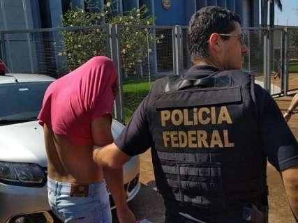 Policial ligado a contrabandistas enfrenta processo disciplinar, diz PM