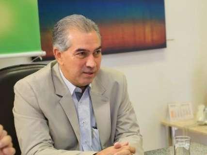 PSDB oficializa amanhã candidatura de Rose à Prefeitura de Campo Grande