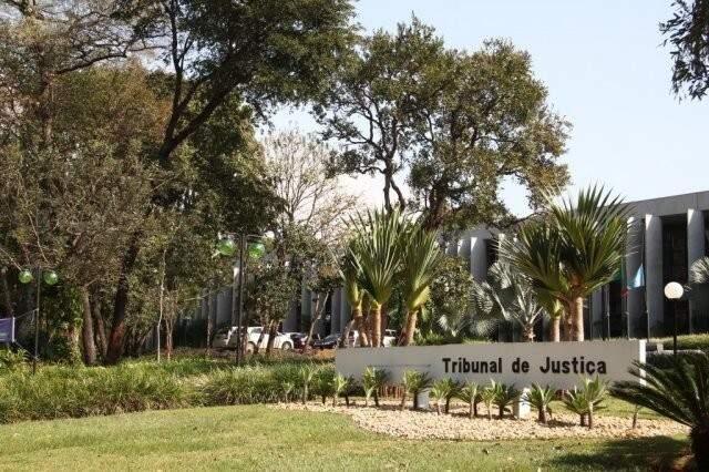 Decisão da 1ª Câmara do TJ manteve denúncia contra Chocolate e Jamal; acusações contra Gilmar da Cruz, Carlão e João Rocha foram arquivadas. (Foto: Marcos Ermínio/Arquivo)