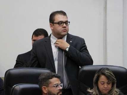 Câmara vai anular sessões e julgar de novo quatro vereadores afastados
