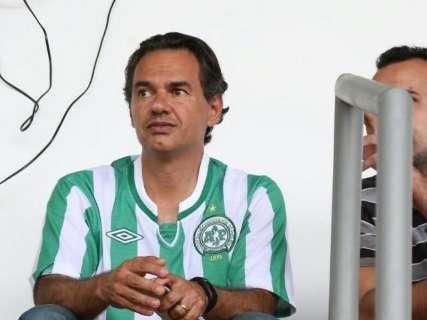 Marquinhos diz que 'desobediência' provocou derrubada de 17 casas no Montevideu