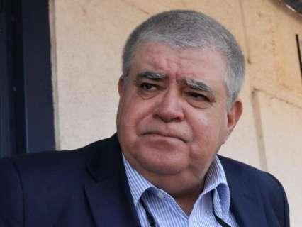TRF suspende nomeação de Carlos Marun em conselho de gestão de Itaipu