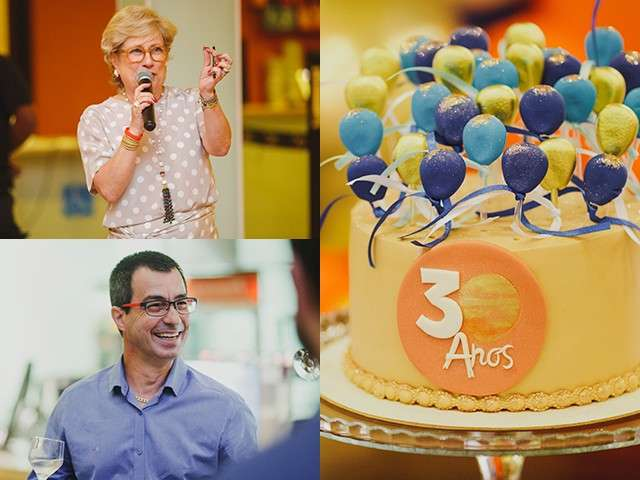 Shopping Campo Grande comemora 30 anos com documentário emocionante