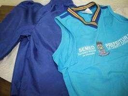 Prefeitura ainda espera aval de SP para 'carona' na compra de uniformes
