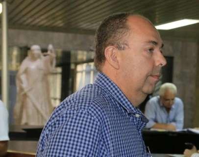 Reunião entre Solurb e Prefeitura no Tribunal de Justiça termina sem acordo