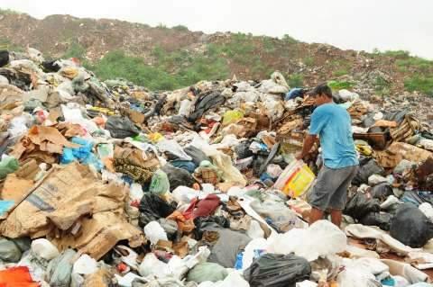 Reabertura do lixão: necessidade ou retrocesso em Campo Grande?