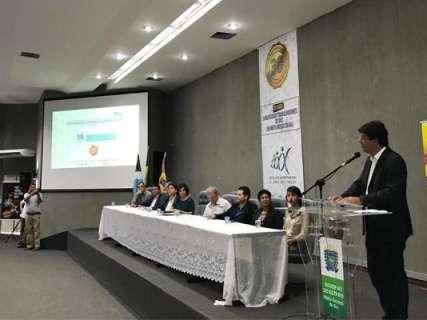 """Testes com """"bactéria antidengue"""" na Capital vão começar pelas Moreninhas"""