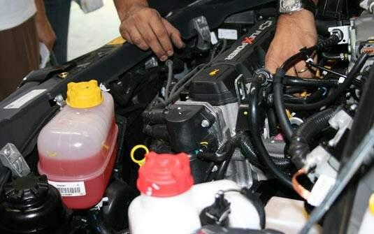 Falta de revisão pós-férias pode trazer sérios danos ao automóvel