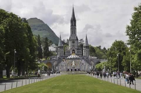 Turismo religioso: Listamos os lugares preferidos dos sul-mato-grossenses