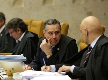 Advogados consideram positiva restrição ao foro privilegiado aprovada no STF