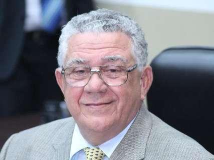 Tribunal publica decisão e ex-prefeito pede de volta cargo de vereador
