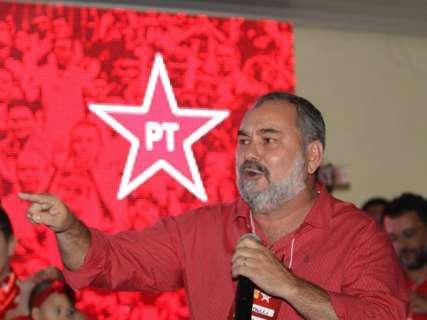 Quinto a registrar candidatura, Amaducci declara patrimônio de R$ 447 mil