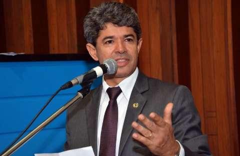 Governo vai antecipar liberação de emendas em função das eleições