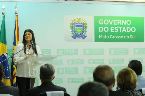 Governo repassa R$ 1,7 milhão para sete cidades atingidas pela chuva