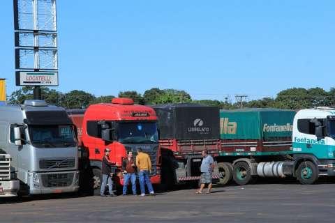 Ministros e Petrobras discutem alta no preço dos combustíveis
