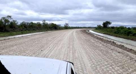 Mototurismo põe Campo Grande no ponto de partida da Rota Bioceânica