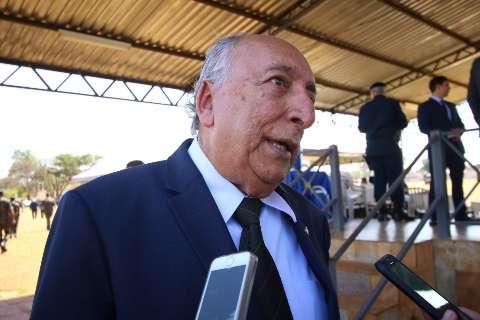 Reforma da Previdência terá mudanças no Senado, diz Pedro Chaves