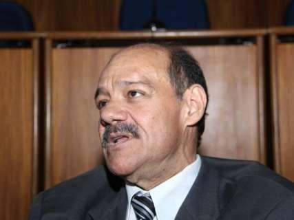Evento na OAB debate Quinto Constitucional e nomeação de novo desembargador