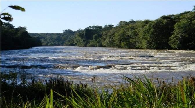 Amambai foi o município de MS que apresentou mais áreas regeneradas de mata atlântica em 30 anos. Foto: Divulgação)