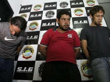 Delegada rejeita novo depoimento a preso por assassinato de Mayara