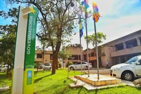 Governo vai pagar R$ 3,4 milhões para empresa que emitirá RG no Estado