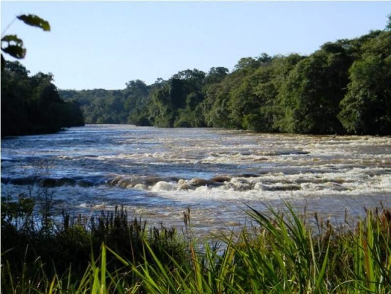 MPE e MPF acreditam que centrais hidrelétricas podem prejudicar áreas de preservação e terras indígenas. (Foto: Divulgação)