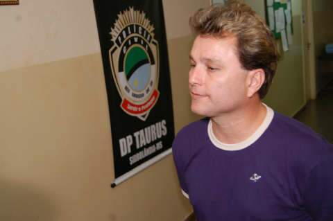Promotora considera remota hipótese de mais envolvidos em morte de Marielly