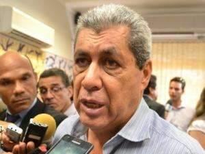 Promotoria reabre investigação sobre lotação de pessoal na Agesul até 2014