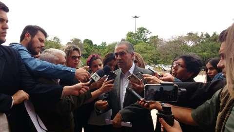 Conferência das Cidades debate êxodo rural em Mato Grosso do Sul