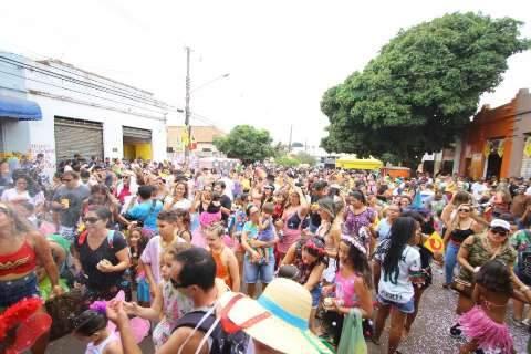 Em nota sobre fim do Carnaval na Esplanda, blocos chamam medida de retrocesso