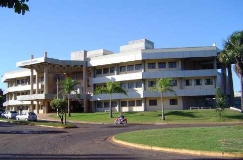 Aulas em universidades continuam suspensas em razão da greve