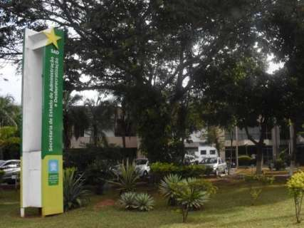 Secretaria de Administração nega adesão ao PDV para 33 servidores