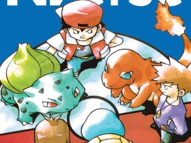 Uma novíssima publicação está sendo lançada agora para quem curte se informar, saber curiosidades e seguir o universo da Nintendo.