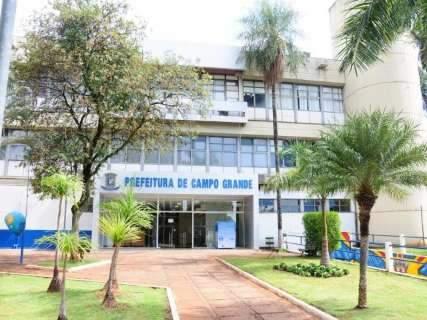 Prefeitura remaneja R$ 14,5 milhões e destina para Previdência da Capital