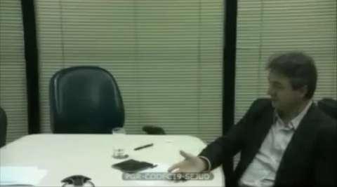 Ex-procurador sob suspeita no acordo da JBS negociou delação de Delcídio