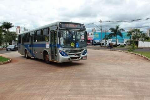 Prefeitura vai disponibilizar ônibus extra para 'Dia D' da Caravana da Saúde