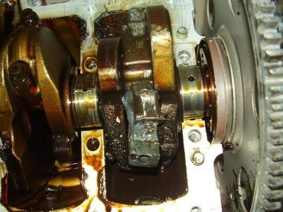 Descarbonização do motor, você sabe o que é?