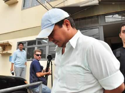 Gaeco sai à caça de 17 suspeitos de lavagem de dinheiro