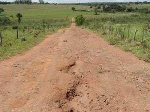 MPE notifica fazendeiros da Bacia do Guariroba e critica atuação da Prefeitura