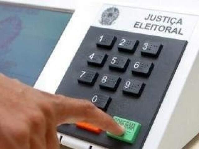De olho na eleição para prefeito, partidos nanicos batalham para conseguir filiados interessados na disputa. (Foto: Arquivo)