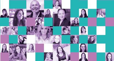 Sebrae traz à capital grandes nomes do empreendedorismo feminino