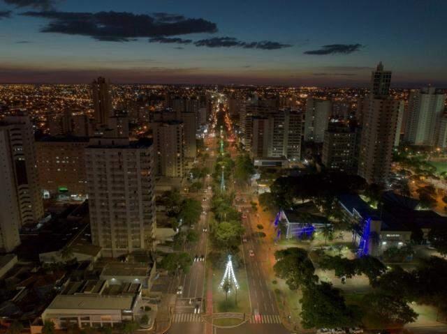 Grupo Aruera leva músicas regionais para Cidade do Natal nesta quinta-feira