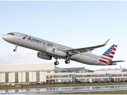 Companhia aérea terá que indenizar passageiros de MS em R$ 300 mil