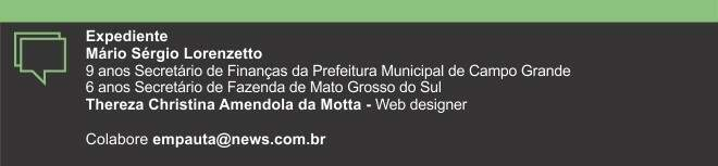 O mito Bolsonaro