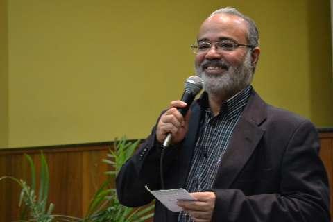 Adversários, ex-reitores se unem para cobrar autonomia da UFGD