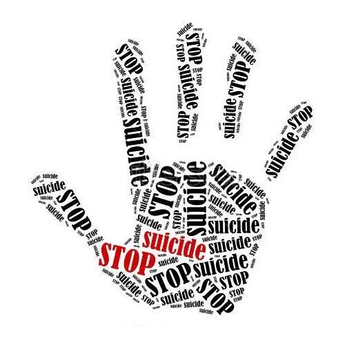Suicídios: cientistas mostram caminho para impedir